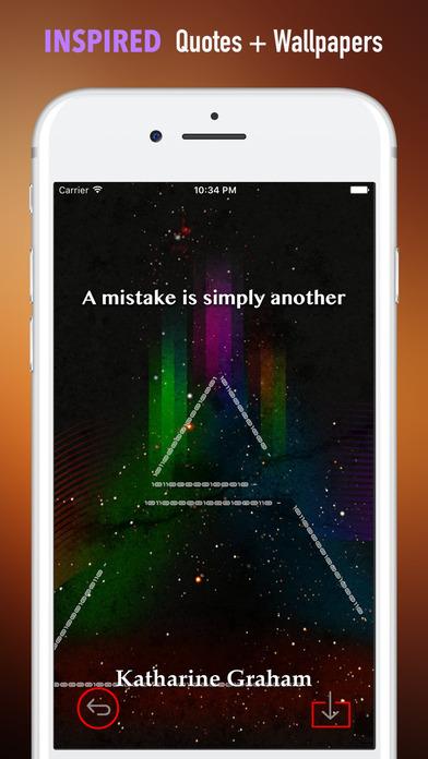 Illuminati Wallpapers HD- Quotes and Art screenshot 5