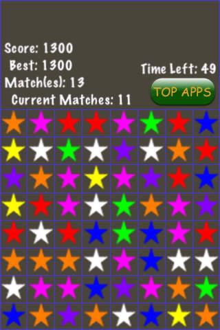 Star Blitz Free Game - náhled