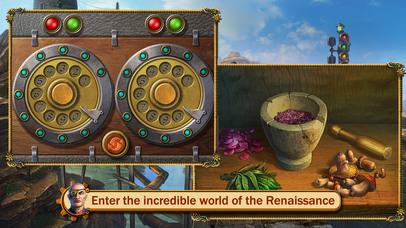 Kingdom of Aurelia:Mystery of Poisoned Dagger Full screenshot 3