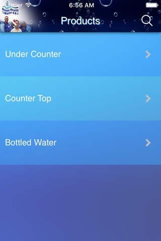 Divine Health Water 4 U - náhled