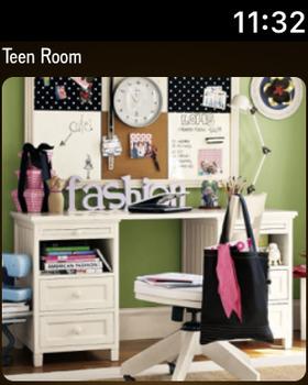 Teen Room Designer screenshot 14
