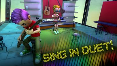 Youtubers Life - Music screenshot 5