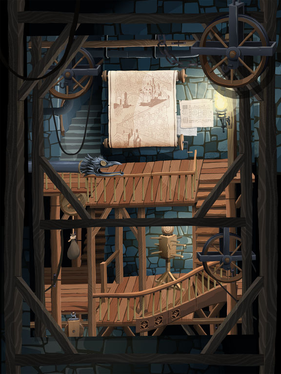 Card Thief screenshot 9