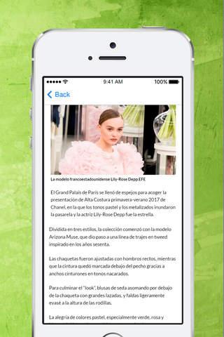 Minuto30 - Noticias de Medellín y Colombia - náhled