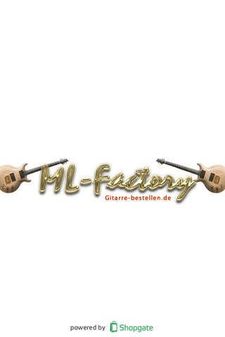 Gitarre-Bestellen.de - náhled