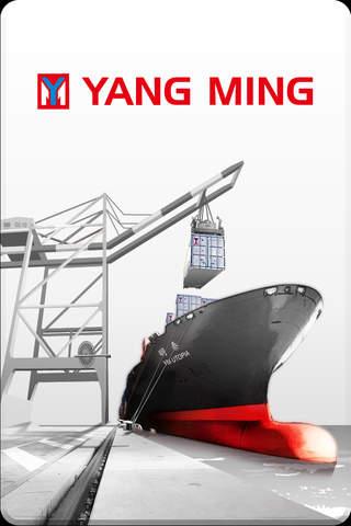 Yang Ming - náhled