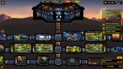 Codex of Victory screenshot 4