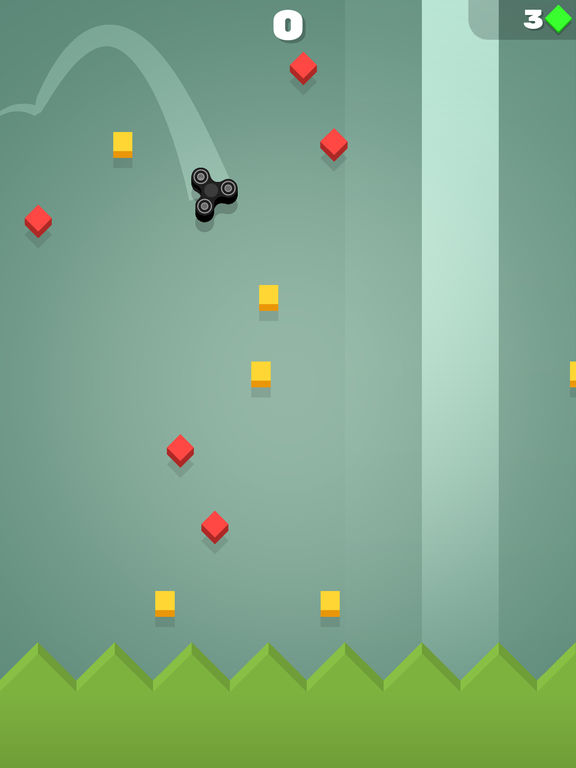 Hop Hop Pop screenshot 7