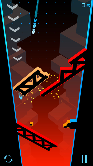 Aero Effect screenshot 4
