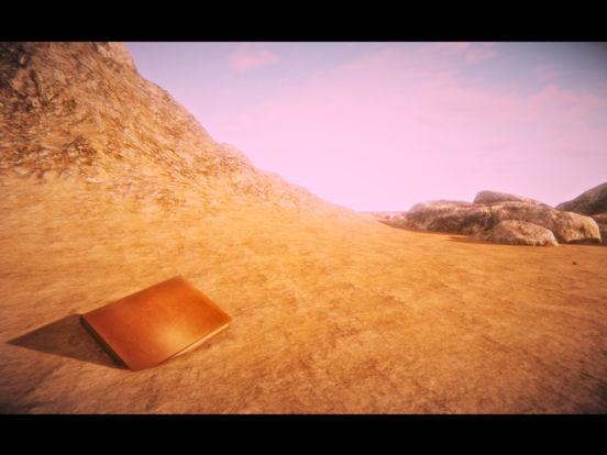 Escape In 60 Seconds - Hidden Object Game screenshot 8