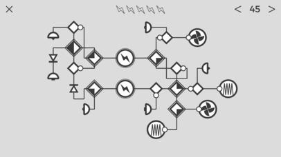 electronia screenshot #5