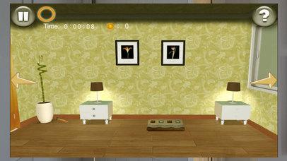 Locked Chambers screenshot 3