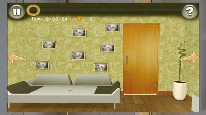 Locked Chambers screenshot 2