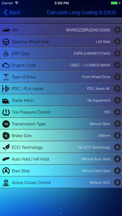 Long Coding Helper | Apps | 148Apps