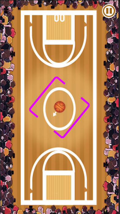 Sports Ball Escape screenshot 2