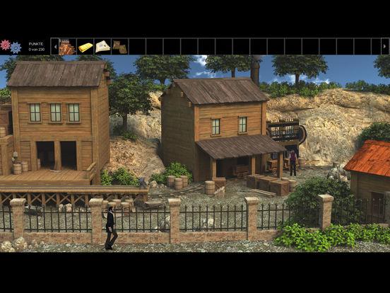 Gold Rush! 2 screenshot 6
