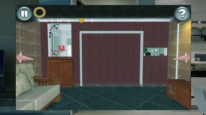 The trap of backroom 3 screenshot 1