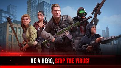 Kill Shot Virus screenshot 5