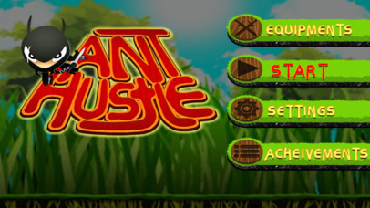 Ant Hustle 2D screenshot 1