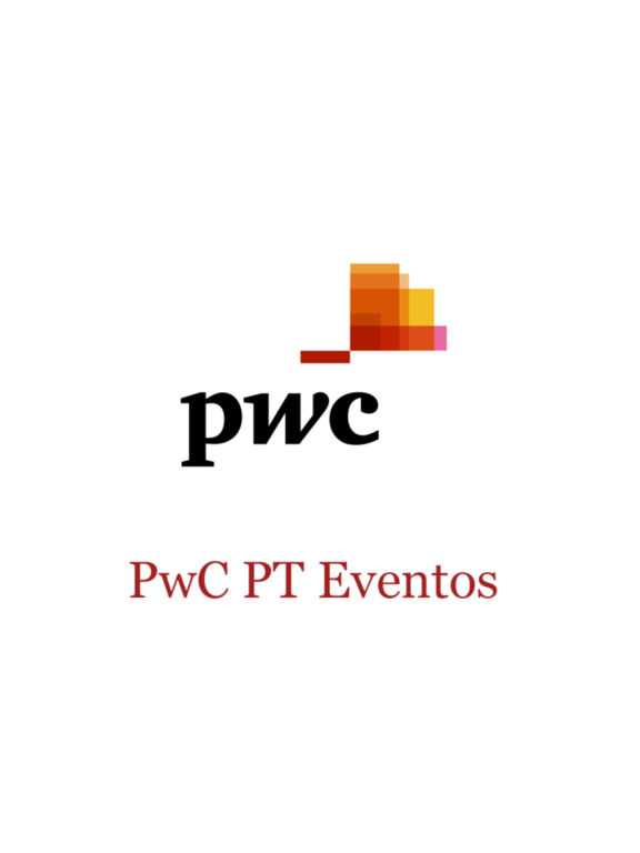 PwC Portugal Events screenshot 3