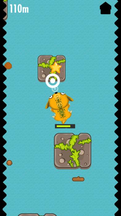 Jumper Puppy screenshot 3