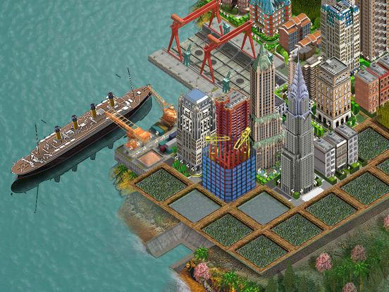 TITANIC® screenshot 7