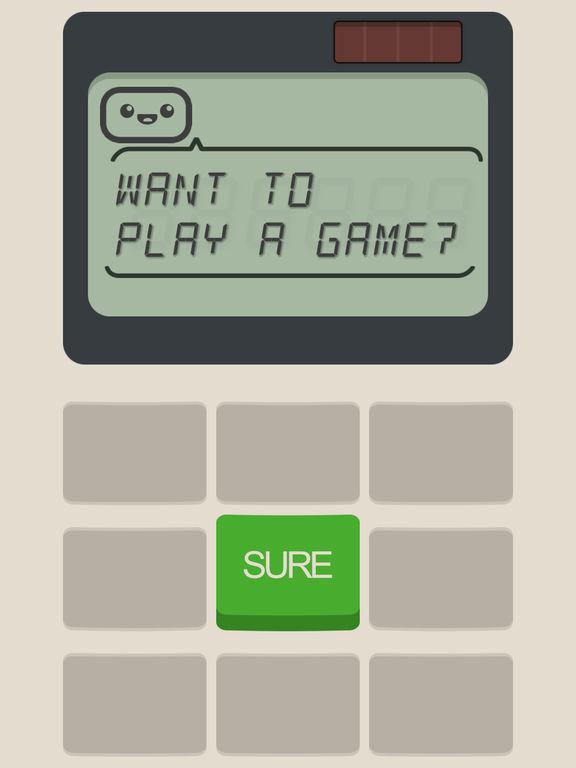 Calculator: The Game screenshot 4