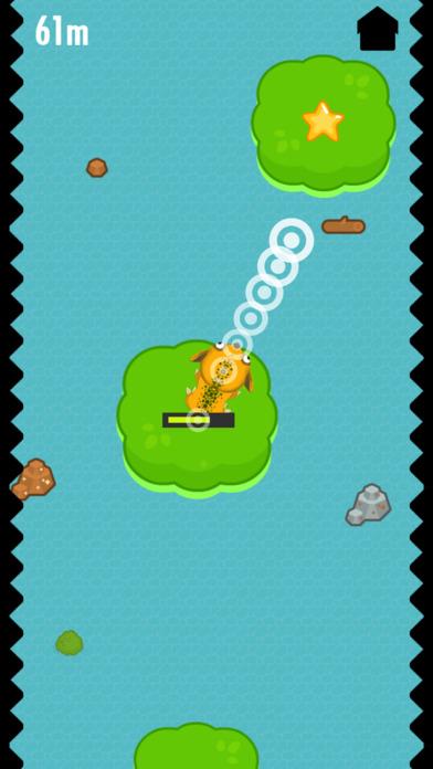 Jumper Puppy screenshot 4