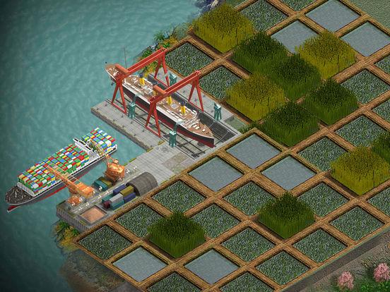 TITANIC® screenshot 9