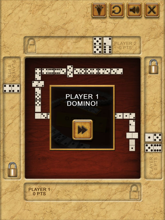 Domino Block screenshot 8