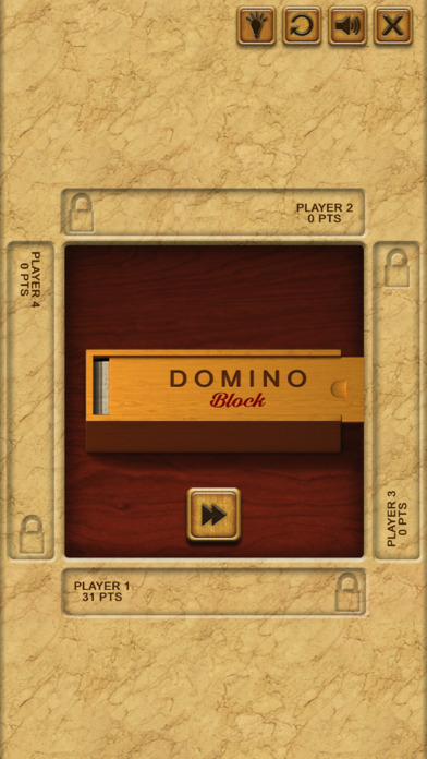 Domino Block screenshot 4