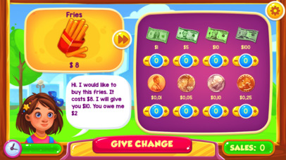 Cash Back ® screenshot 4