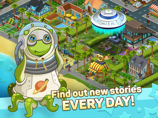 sync iphone to ipad supercity build a story on the app 8714