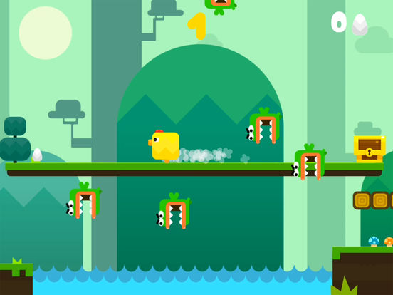 Survival Crossing screenshot 6