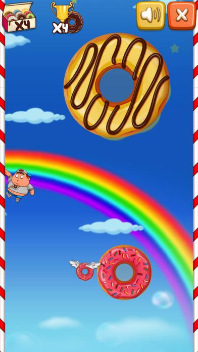Fatboy Dream screenshot 3