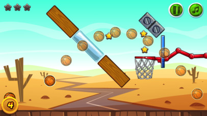 Basketball Master 2 screenshot 5