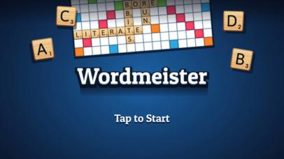 Wordmeister screenshot 5