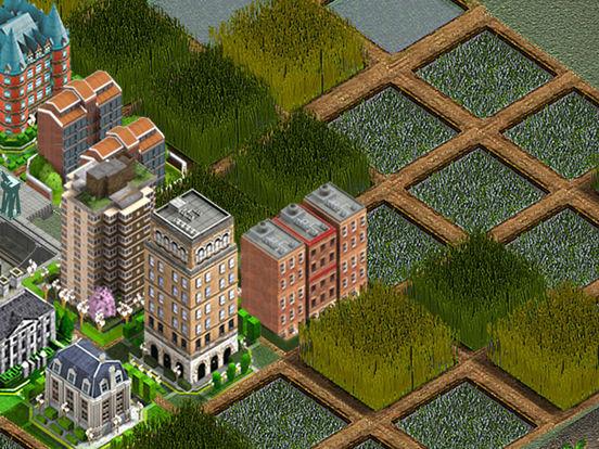 TITANIC® screenshot 10