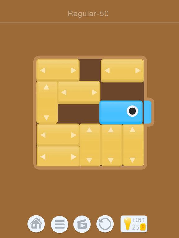 Puzzledom screenshot 9