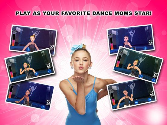Dance Moms Rising Star screenshot 5