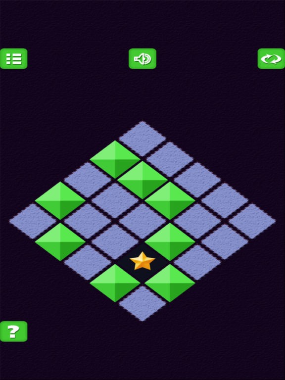 Tricky Tile Stack Challenge Pro - block stacking screenshot 5