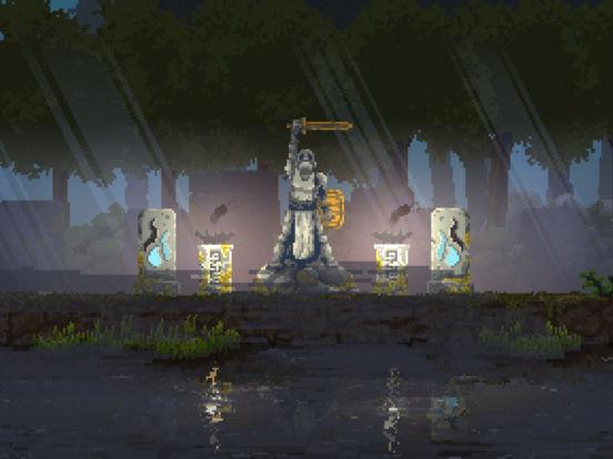 Kingdom: New Lands screenshot 10