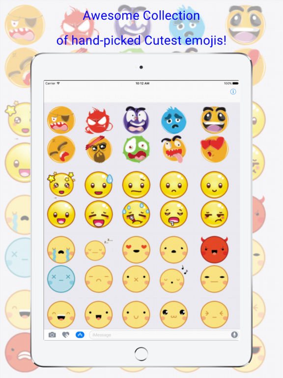 how to turn on emojis on iphone 4 iphone emojis images 1084