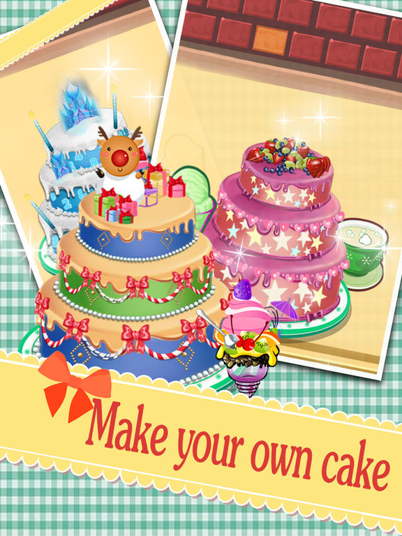 cooking wedding cake games app shopper diy wedding cake cooking for 12930