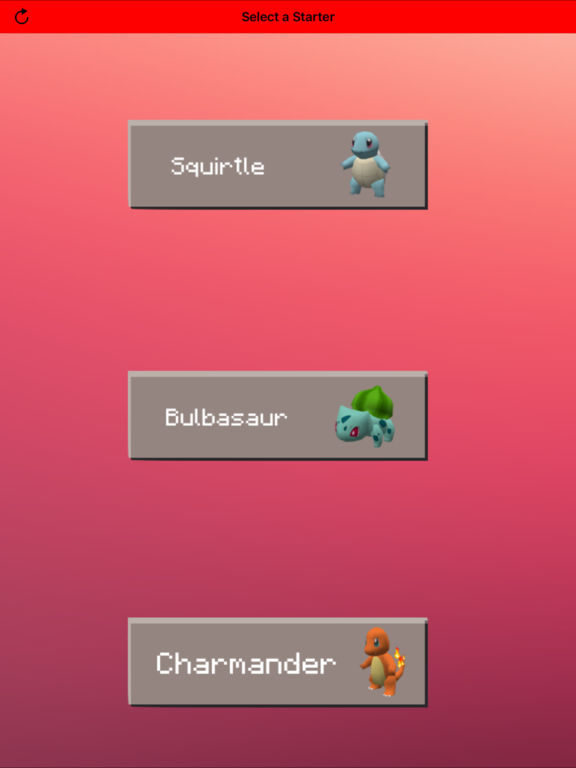 NEW RUBY FOR MINECRAFT POCKET EDITION - Addon screenshot 2