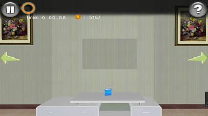 Escape Confined 13 Rooms screenshot 5