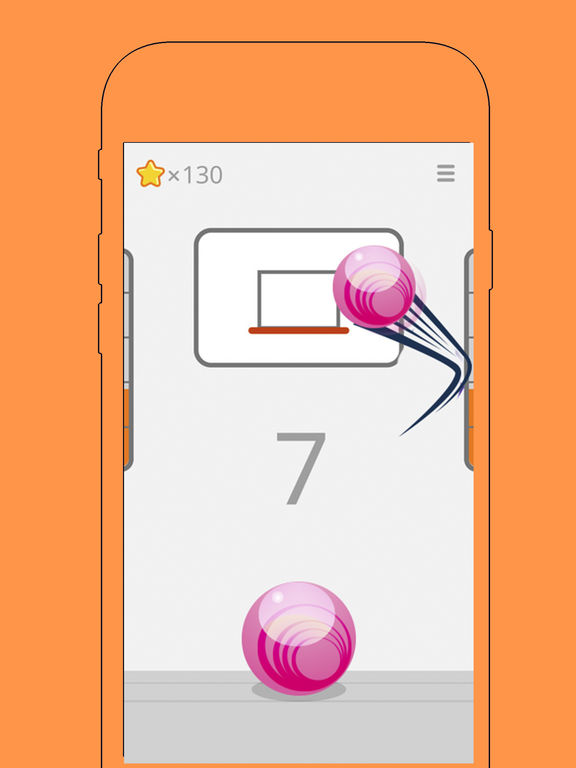 how to screenshot on a iphone 5s basketball simulator streetball by nguyen thanh trung 2673
