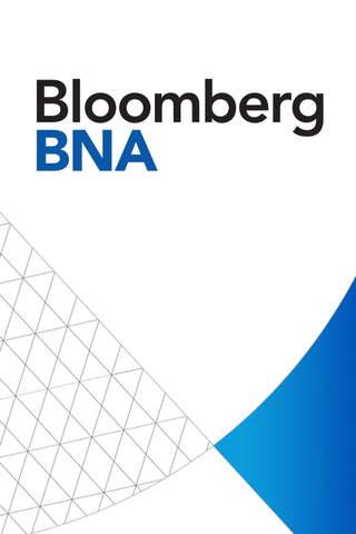 BloombergBNA - náhled