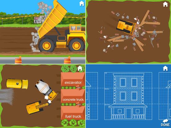 Build With Grandpa screenshot 7