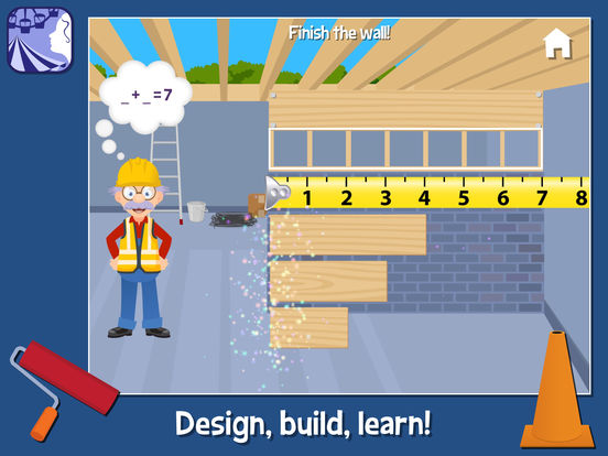 Build With Grandpa screenshot 8